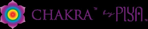 Chakrabypiya